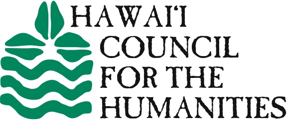 Hawaii Council for the Humanities